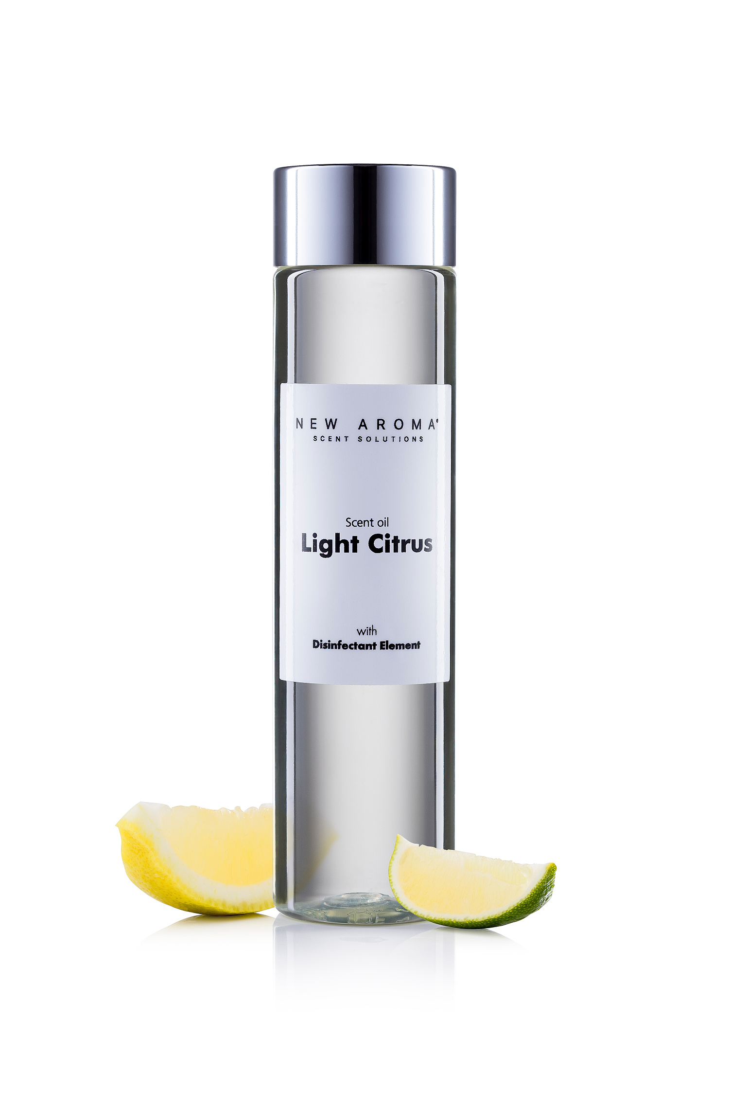 Light Citrus 5000 ml