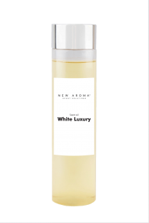 WHITE LUXURY200 ml