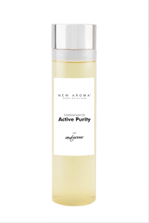 ACTIVE PURITY 500 ml
