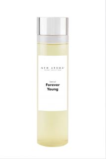 Forever Young  500 ml