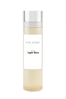 LIGHT BLUE 200 ml