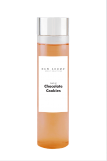 Chocolate Cookies  200 ml